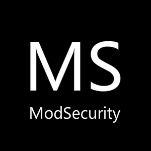ModSecurity-应用实践